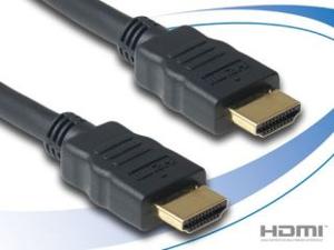Afbeelding voor categorie Kabels / convertors