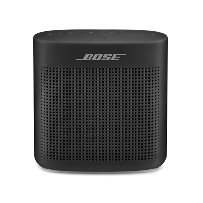 Bose SoundLink Color 2 zwart
