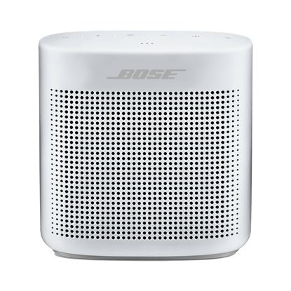 Bose SoundLink Color 2 wit