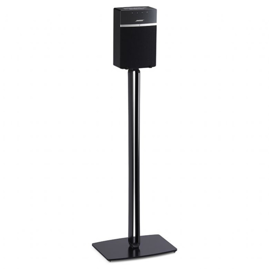 SoundXtra SoundTouch 10 Floorstand