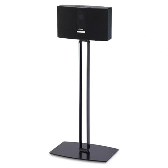 SoundXtra SDXBST30FS1021
