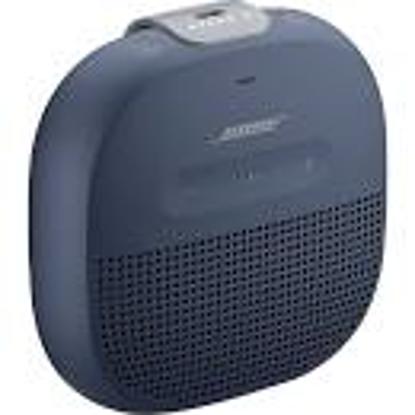 Bose SoundLink Micro Dark Blue