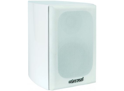 ArtSound AS350 (White)