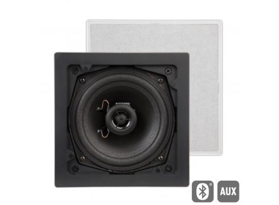 ArtSound FL101BT