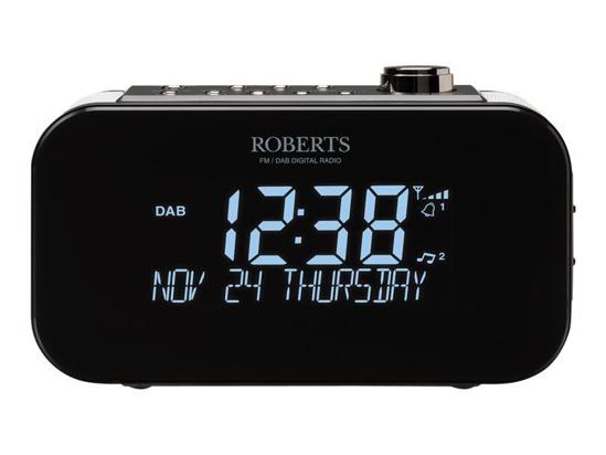 Roberts ORTUS 3