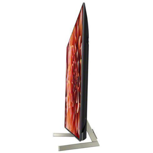 SONY KD55XF9005