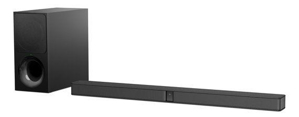 SONY HT-CT290 (Black)