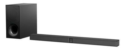 SONY HT-CT290 (Black)