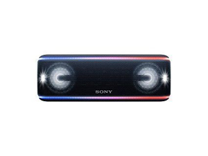 SONY SRS-XB41 (Black)