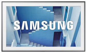 SAMSUNG UE65LS003 The Frame