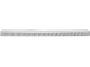 Bose SoundBar 700 (Wit)