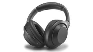 SONY WH-1000XM3 (Black)
