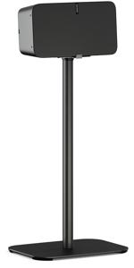 VOGELS SOUND 3305 (Black)