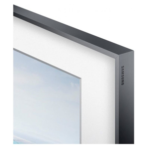 SAMSUNG QE43LS03 (The Frame)