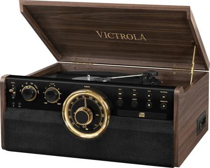 Victrola VTA-270