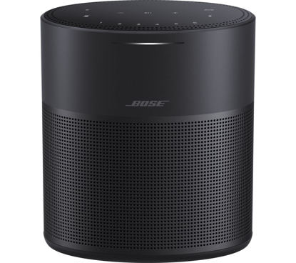 Bose Home Speaker 300 (Black)