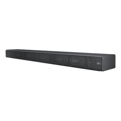 SAMSUNG HW-MS650 SoundBar