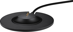 BOSE Home Speaker Charging Cradle (Zwart)