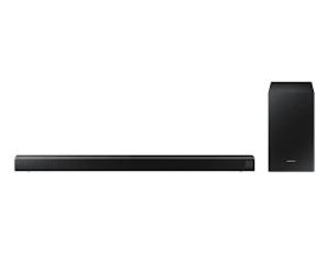 Samsung HW-R530 Soundbar