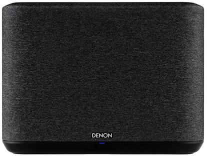 Denon Home 250 (Zwart)
