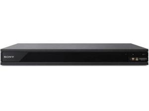 Sony UBP-X800M2 Blu-ray speler