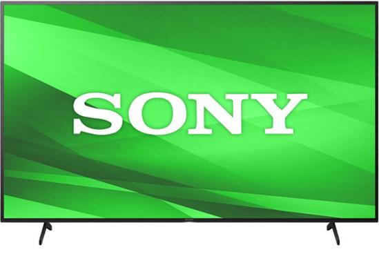 SONY KD55XH8096
