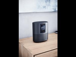 Bose Home Speaker 500 (Black)