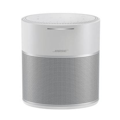 Bose Home Speaker 300 (Silver)