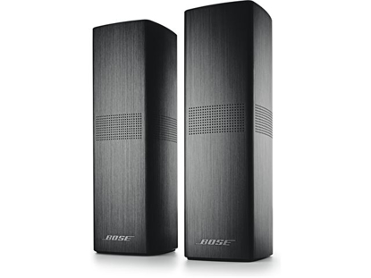Bose Surround Speakers 700 (Zwart)