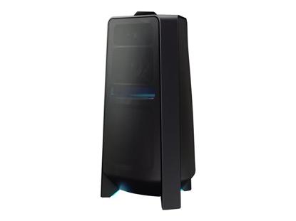 SAMSUNG MX-T70
